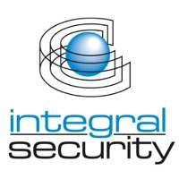 1IntegralSecurity