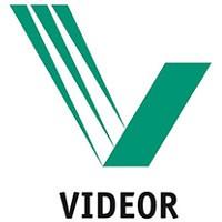 Videor
